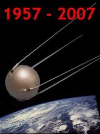 Sputnik N